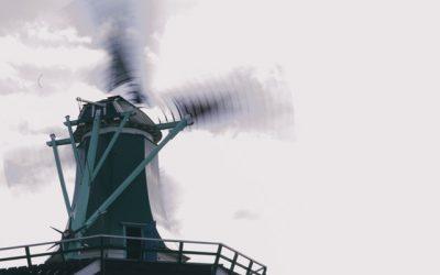 Cosa è l'ecosostenibilità?